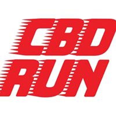 CBD Run