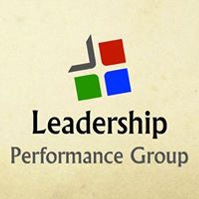 Leadership Performance Group
