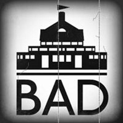 Badhuistheater