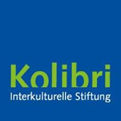 Kolibri - Interkulturelle Stiftung