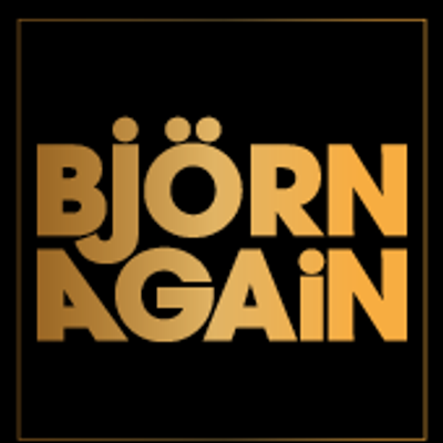 Bjorn Again
