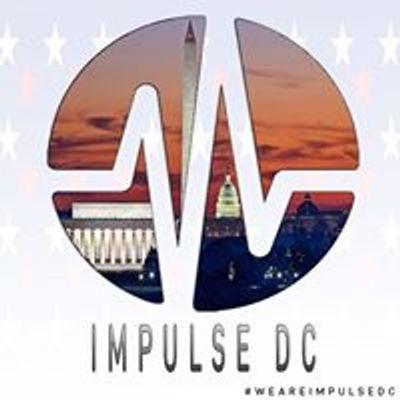 Impulse DC