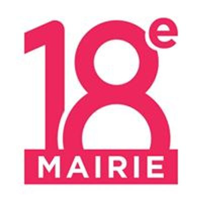 MAIRIE18e