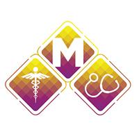 Medafia Conferences