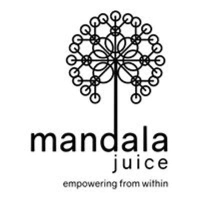 Mandala Juice