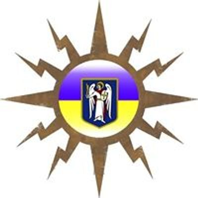Age of Sigmar Kiev
