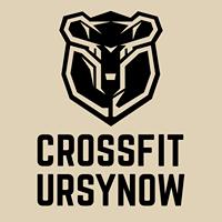 CrossFit Ursyn\u00f3w