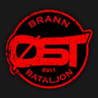 BB\u00d8 (Brann Bataljonen \u00d8st)