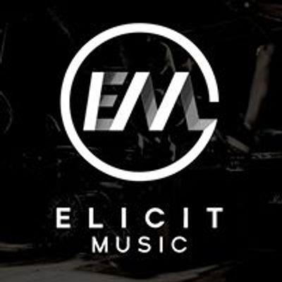 Elicit Music