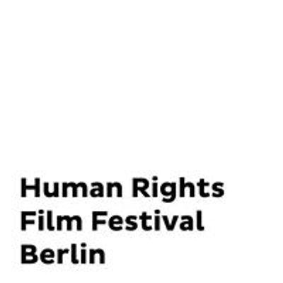 Berlin Human Rights Film Festival