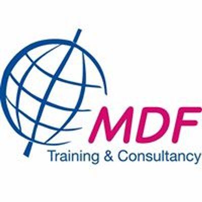 MDF Training & Consultancy