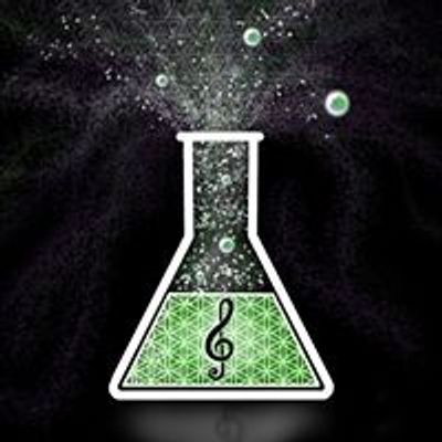 Science of Sound NZ