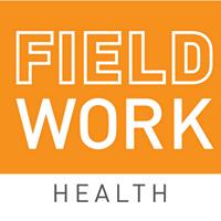 Fieldwork Health
