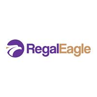 Regal Eagle in United Kingdom