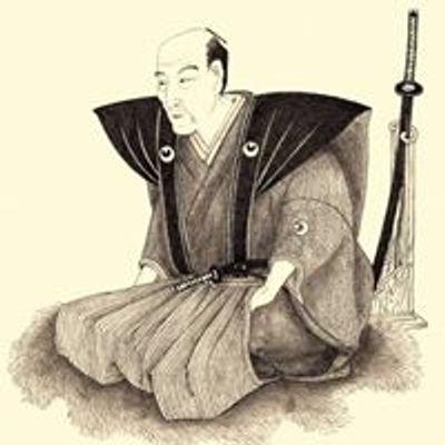\u5317\u8fb0\u4e00\u5200\u6d41\u5175\u6cd5 \/ Hokushin Itto-Ryu Hyoho
