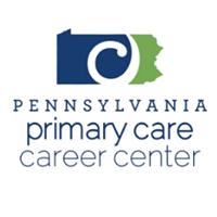 Pennsylvania Primary Care Career Center