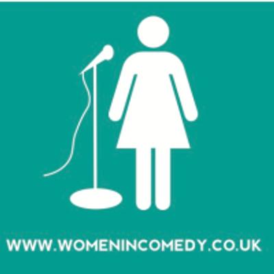 Women In Comedy Festival UK