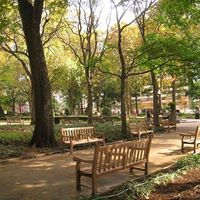 Philadelphia City Institute Free Library