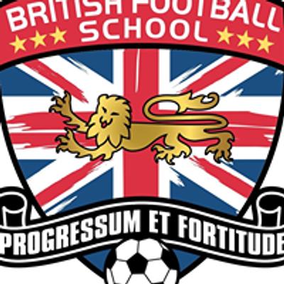 British Football School