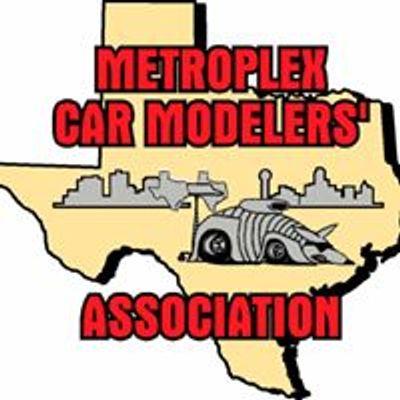 Metroplex Car Modelers Mcma