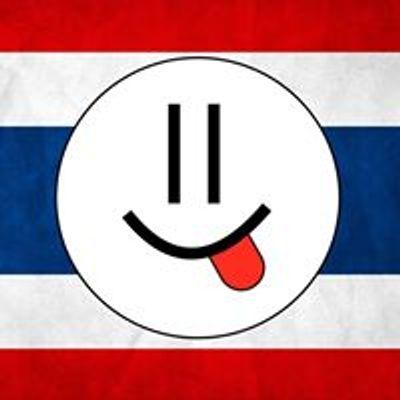 BlaBla Language Exchange - Thailand