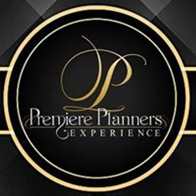 Premiere Planners Experience