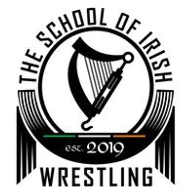 The School Of Irish Wrestling