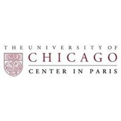 The University of Chicago Center in Paris