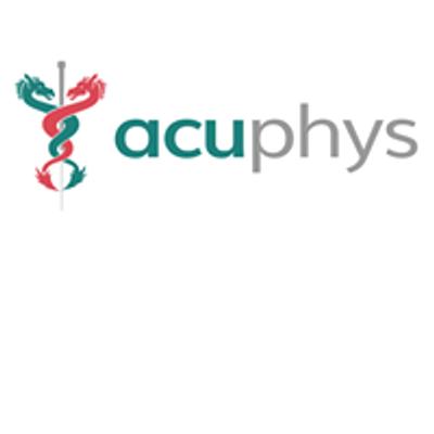 Acuphys