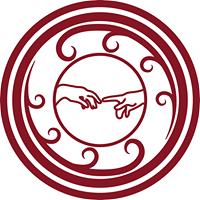 University of Auckland Art History Society
