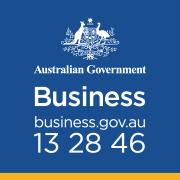 business.gov.au