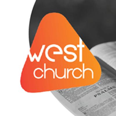 West Church New Lynn