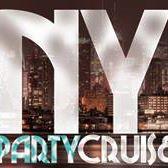 NYPartyCruise