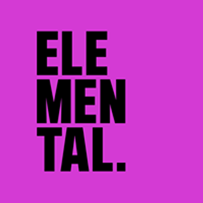 Elemental AKL