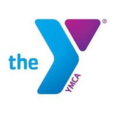 Harvey E. Najim Family YMCA