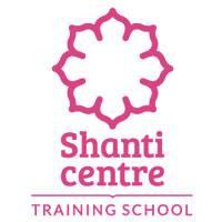Yoga & Spiritual Development Teacher Training