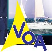 Veterans Ocean Adventures, Inc