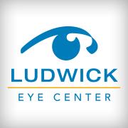 Ludwick Eye Center