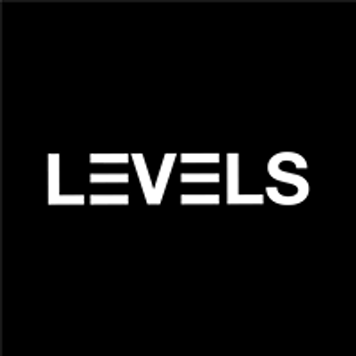 Levels Birmingham