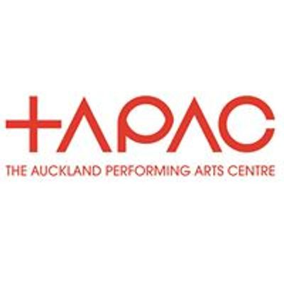 TAPAC (The Auckland Performing Arts Centre)