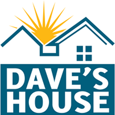 Dave's House