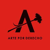 ARTE POR DERECHO