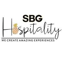 SBG Hospitality