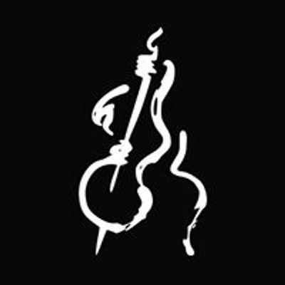 Earshot Jazz