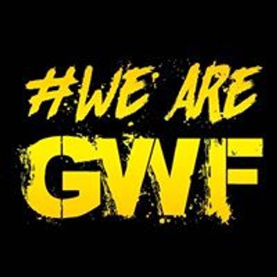 German Wrestling Federation GWF