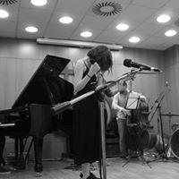 Nagy Emma Quintet