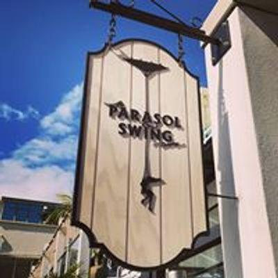 The Parasol & Swing Company