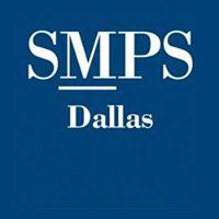 SMPS Dallas