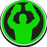 Ringfit boxing & fitness