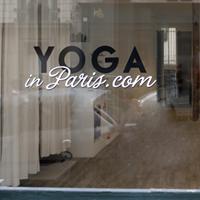 yogainparis.com